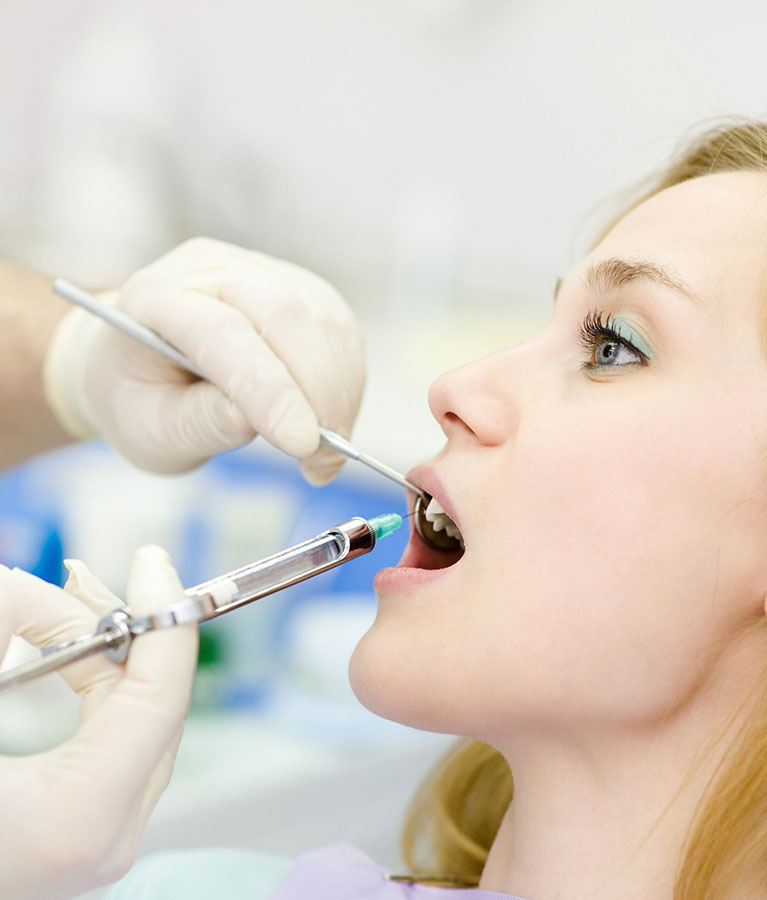 dental-anesthesia